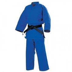 4f0555d1ccd 12 Best Judo T-shirts images