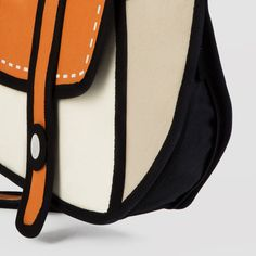 JumpFromPaper – Bags and Satchels