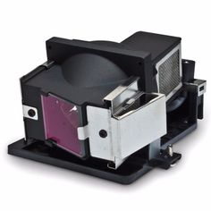 42.00$  Watch now - http://alic7x.shopchina.info/1/go.php?t=32798099512 - EBT43485101 Replacement Projector Lamp with Housing for LG DS-325  #magazine