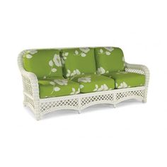 Lane Venture Camino Real Cuddle Chair   Home Fashion   Pinterest   Cuddle  Chair, Designer Outdoor Furniture And Furniture Outlet Part 93