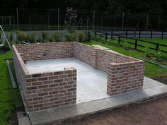 Brick wall shead cedar greenhouse base incorporating a dwarf storage shed l 9 ce 66 a 1 c 91 f 03 d 3 c charming captures view larger Lean To Greenhouse, Cheap Greenhouse, Portable Greenhouse, Backyard Greenhouse, Greenhouse Plans, Greenhouse Wedding, Brick Shed, Modern Greenhouses, Greenhouse Interiors