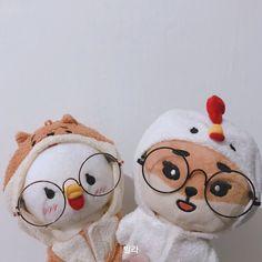 March Bullet Journal, Jae Day6, Young K, Cute Stuffed Animals, Kpop Merch, Fandom, Kpop Fanart, Kpop Aesthetic, Yoonmin