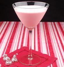 sabor rosa