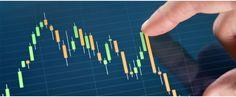 Tu come utilizzi l'ADX (Avarage Directional Index)?