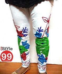 Online Leggings for women @ lowest, Buy Online Leggings for women @ lowest For Women, Designer Leggings Studio online, Shopping India at Low Price, sabse sasta sabse acc - iStYle99.com