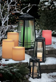 partylite photos 2013 | Reasons to Start a PartyLite Business Now | PartyLite Magazine
