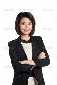 China friendly dating