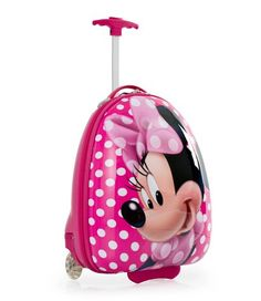 Disney Minnie Mouse Kids Luggage Minnie Mouse,http://www.amazon.com/dp/B008AJQ4VC/ref=cm_sw_r_pi_dp_GH4btb09XE0NY5MY