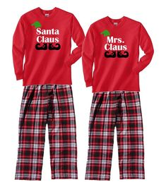 cool 50 Cute Kids Christmas Pajamas Ideas to Show Your Holiday Mood  http://lovellywedding.com/2017/11/09/50-cute-kids-christmas-pajamas-ideas-show-holiday-mood/