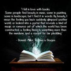 """Image result for """"You think your pain and your heartbreak are unprecedented in the history of the world, but then you read. It was books that taught me that the things that tormented me most were the very things that connected me with all the people who were alive, who had ever been alive."""""""