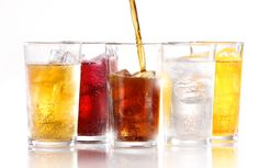 Here is a method that is helping dentists get real with patients. Demineralization, or loss of tooth material begins at a pH of 5.5. How does your drink measure up?