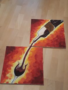 Paintings, Art, Pictures, Art Background, Paint, Painting Art, Kunst, Performing Arts, Painting