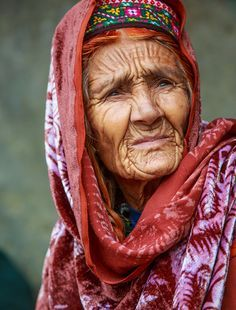 fotos hunza - Yahoo Image Search Results