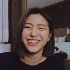 Find images and videos about kpop, itzy and ryujin on We Heart It - the app to get lost in what you love. Cool Girl, My Girl, Korean Princess, Baby Icon, Fashion Model Poses, Ulzzang Girl, Me As A Girlfriend, Korean Girl Groups, Kpop Girls