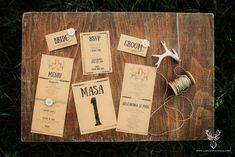 Bohemian Vintage Inspirational Shoot / Nunta in livada - Sedinta foto inspirationala Vintage Bohemian, Bride Groom, Rsvp, Inspirational, Blog, Wedding, Valentines Day Weddings, Weddings, Mariage