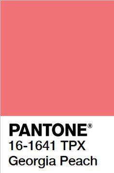 270 Melhores Imagens De Pantone Em 2019 Cores Pantone E Cor
