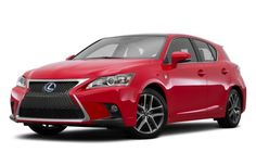 http://2016releasedate.com/2016-lexus-ct-200h-review-and-price/ The Lexus CT 200h hybrid vehicle started its production in the 2011. It was presented as premium sport compact hatchback, and recorded the biggest selling numbers in the North American, Japanese, and European market. With introduction of the 2016 Lexus CT 200h we are getting successor to this model and we hope it will be able to carry out the successful story of the previous year model.