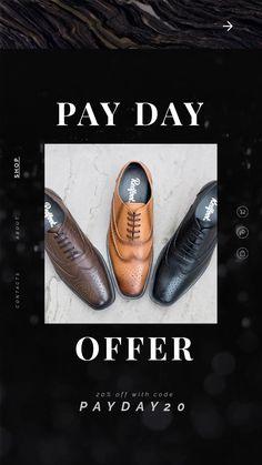 Men's Shoes, Dress Shoes, Autumn Style, Fashion Shoes, Autumn Fashion, Oxford Shoes, Slippers, Footwear, Lace Up