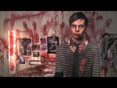 Bruce Labruce a portrait in video CHAPTER EIGHT between Berlin and Los A...