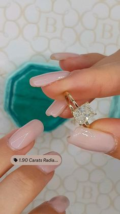Cute Engagement Rings, Celebrity Engagement Rings, Engagement Ring Buying Guide, Diamond Engagement Rings, Bridal Rings, Wedding Rings, Nail Ring, Wedding Preparation, Diamond Are A Girls Best Friend