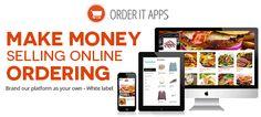 Orderit Apps