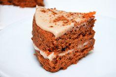 otra!!! torta de zanahoria cruda y viva