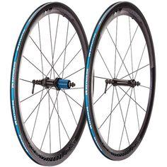 Reynolds 46 Aero Carbon Road Wheelset - ClincherBlack Road Bike Wheels, Road Bikes, Wheels For Sale, Cycling, Bicycle, Black, Biking, Bike, Bicycle Kick