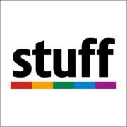 Simply register with Stuff Nation on Stuff.co.nz for your chance to win a $5000 grand prize and a $1000 weekly prize to be won every week for 10 weeks.