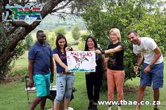 Royal Netherlands Embassy Tribal Survivor team building event in Pretoria East, facilitated and coordinated by TBAE Team Building and Events Team Building Events, Pretoria, Netherlands, Lily Pulitzer, Couple Photos, Couples, The Nederlands, Couple Shots, The Netherlands