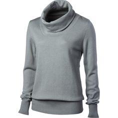 Carve Designs Rowan Sweater - Women's | Backcountry.com