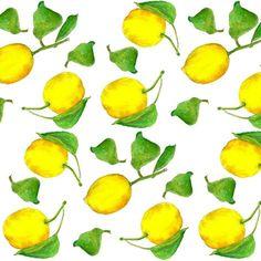 Lemons_fabric_150_shop_preview