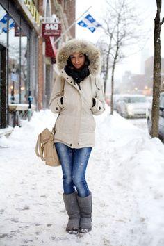 winter+20.jpg (399×600)