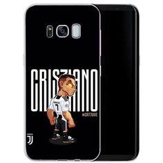2b974d61bc3 Juventus Football star Real Cristiano Ronaldo CR7 Hard Phone Case Cover For  Samsung Galaxy A3 J5