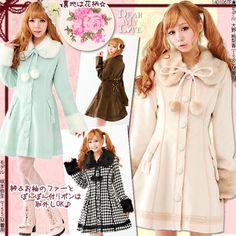 $58.80 on Rakuten.com Brand dreamv Japanese clothing