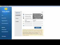 Software, Videos, Desktop Screenshot, Pilots, Products