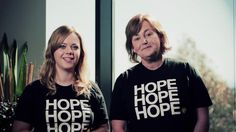 HOPE: Global says thank you for your support in the Sevenly/Village of Hope fundraiser.