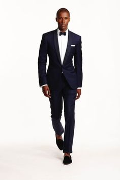 Costume de mariage homme: notre selection 2015