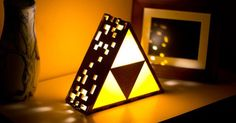 17 Nerdy Home Decor Items to Geek Out Over-A list of nerdy themed home decorations.