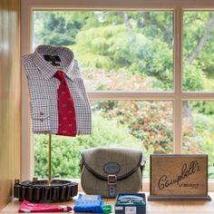 Campbells-menswear-viyella-shirt-and-tie