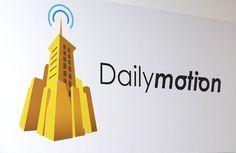 Orange ne veut pas céder complètement Dailymotion. Orange a réaffirmé sa position et assuré qu'il souhaitait un partenariat et non un rachat total de Dailymotion. Cette annonce fait suite à l'intérêt prononcé du groupe Yahoo! pour l'acquisition de 75% voire de la totalité du site.