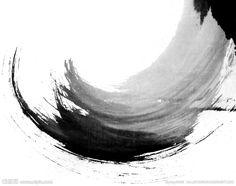 「水墨 素材」的圖片搜尋結果 Zen Painting, Chinese Painting, Chinese Art, Chinese Drawings, Art Drawings, Calligraphy Background, Tinta China, Expressive Art, Photoshop Design