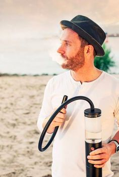 Jimmy'z Shisha is a new and revolutionary way to enjoy the optimal smoking experience! It is completely non-toxic and contains absolutely no nicotine! French Press, That Way, Revolution, Smoke, In This Moment, World, Woodworking, Nice, Room