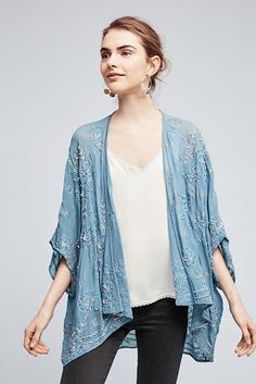 Fall 2016 new arrival Anthropologie clothing favorites