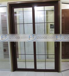 barn doors interior residential sliding barn doors for sale