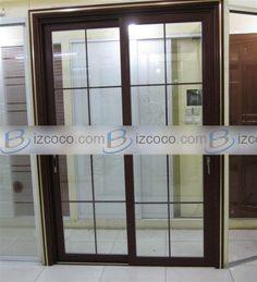 barn doors interior residential sliding barn doors for sale