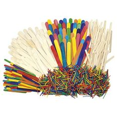 Heuristic Play, Hand Fan, Bunt, Objects, Home Appliances, Toys, Arc, Ciel, Montessori
