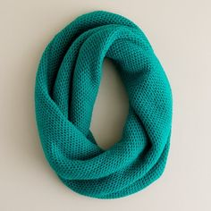 LOVE the snood...wish they could think of a different name but the idea/look is Fabulous. Christmas list.