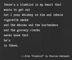 heartbreak poems to him