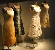 zandra zittel...everyday dress