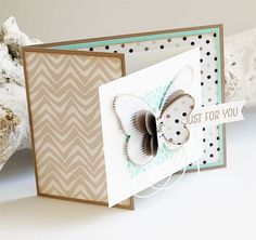 Stampin' Cards and Memories: Teamdag Stampin' Cards and Memories